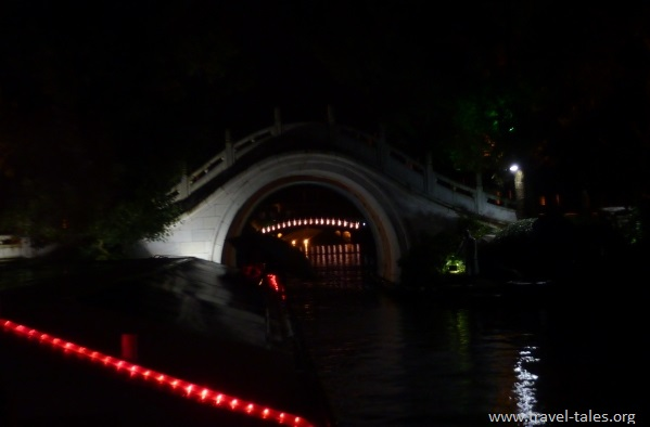 Guilin 30 evening river cruise 9