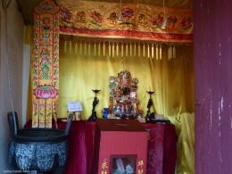 Guilin 243 Princes Palace temple 2