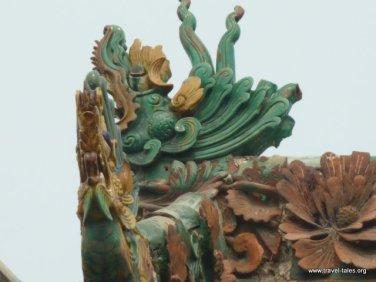San Yuan Temple 11