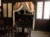 09-Qiao Family House 14