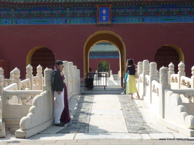 17-24 Fasting Palace  2
