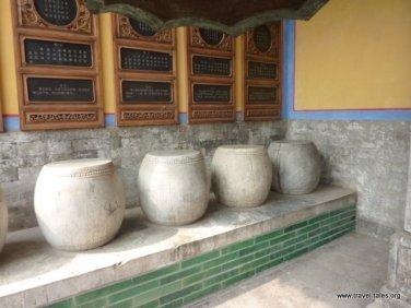 3-36 Confuscus Temple