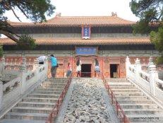 5-41 Confuscus Temple
