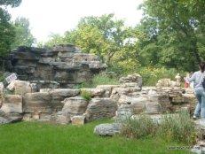 7-66 Templeof Earth garden