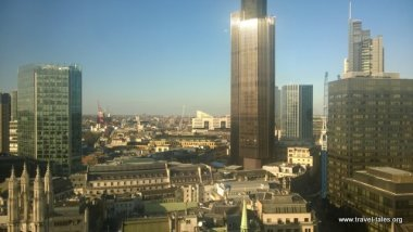2-Tower 42