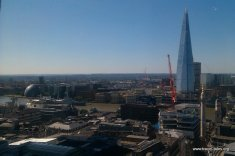 5-Shard and London Assembly