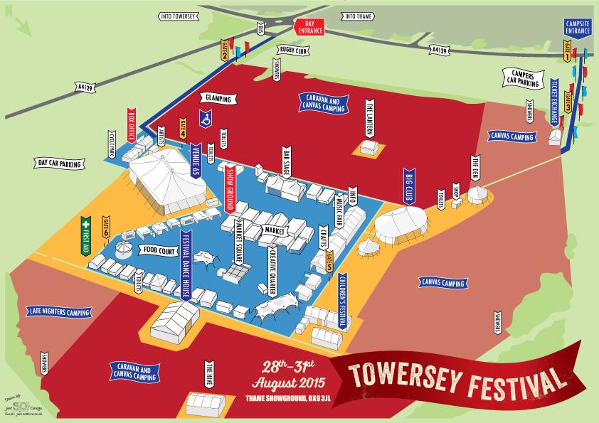 from www.towerseyfestival.com
