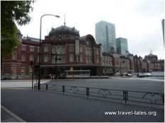 2-tokyo-station