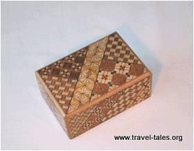 3-puzzle-box