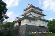 4-castle