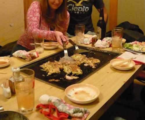 5-yamagishi-okonomiyaki-myoko