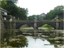 double-bridge