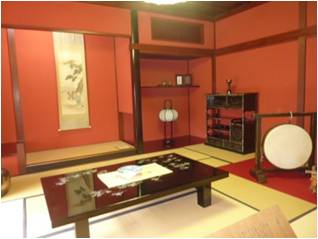 11-tea-house