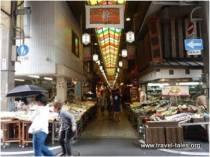 14-market