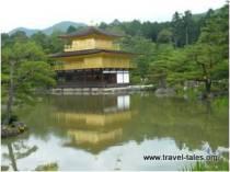 16-temple