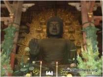 19-buddha