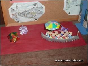 20-origami
