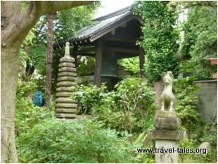 21-ganjoi-temple