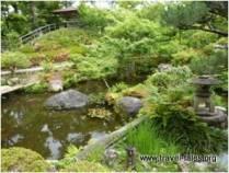 21-garden
