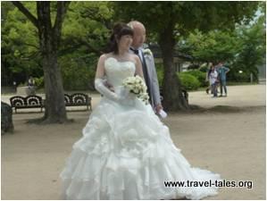 22-bride