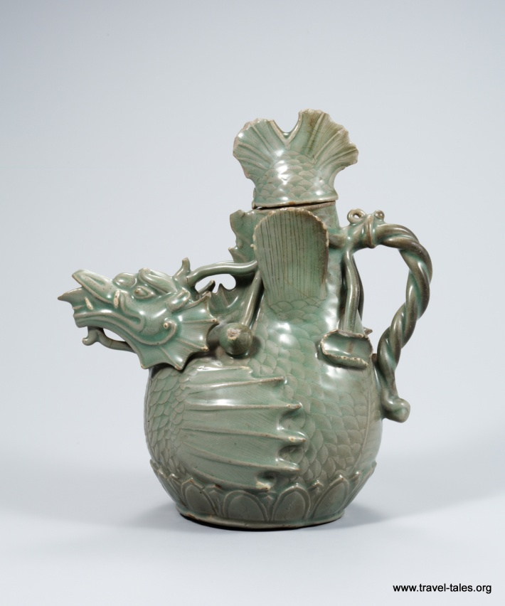 celadon pic from Wikipedia
