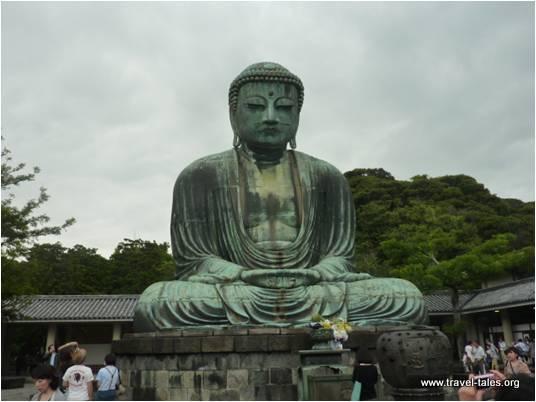31 Buddha